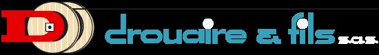 logo drouaire