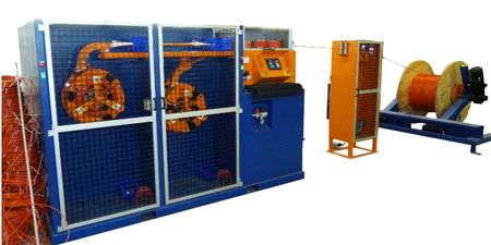 DEBICOUPE DCA 1400
